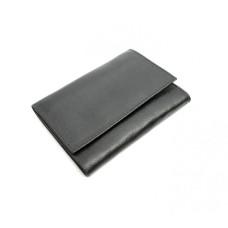 Carteira de couro Ref: 027