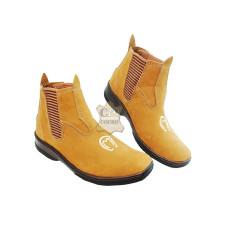 Bota Boot Country Mangalarga Marchador
