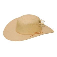 Chapéu Panamá Extra Pantaneiro