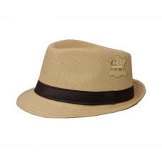 Chapéu de Palha Praiano