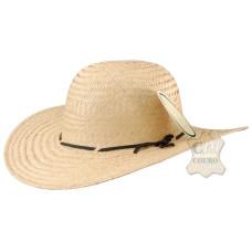 Chapéu Especial Fino Pantaneiro