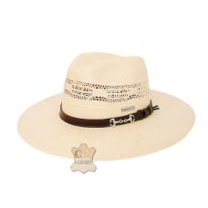 Chapéu de Palha Bangora Country 02