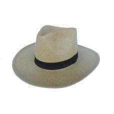 Chapéu Panamá Legítimo