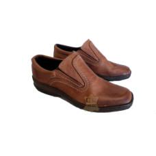 Sapato Social Ref: 050