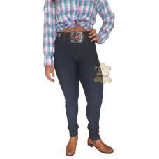 Calça Jeans Wrangler Original Feminina Ref: WF 1000 Urbana