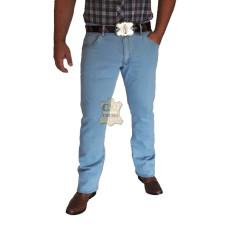 Calça Jeans Wrangler Original Masculina Ref: 36 Mac Country