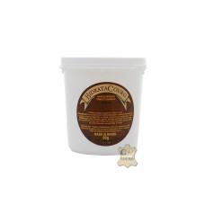 Hidrata Couro Pote de 350 gramas